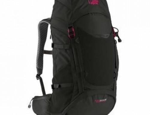 Backpacker rygsæk – Hvilke skal du have med ud at rejse?