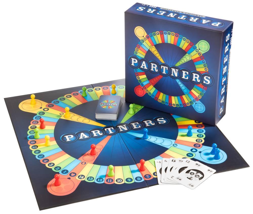 brætspil voksne anmeldelse