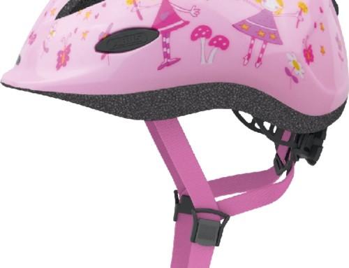 De 5 bedste børne cykelhjelme – 2019